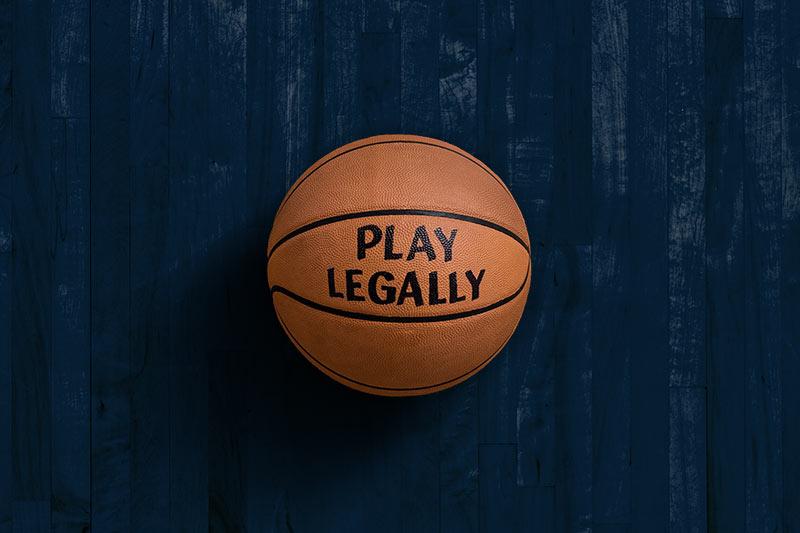 ZTE NBA All Star Game Loot Locker