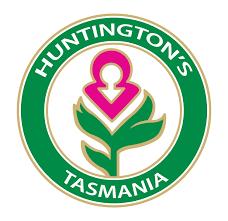 Huntington's Association Disease (Tasmania)
