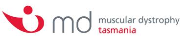 Muscular Dystrophy Association of Tasmania