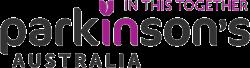 Parkinson's Tasmania