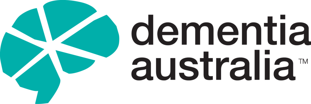 Alzheimer's Australia Tasmania