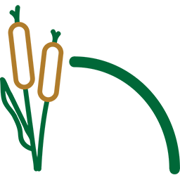 Tonnage Bridge Logo