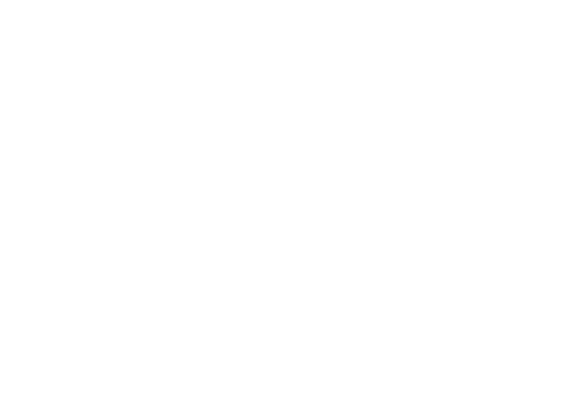 The Conscious Leaders Group