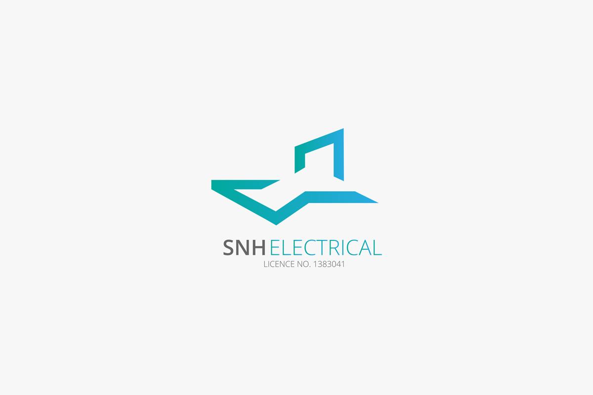 Electrical Symbol