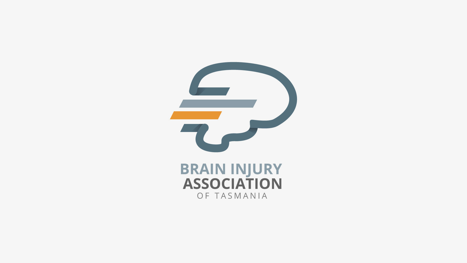 The new BIAT logo, launched as a part of Brain Injury Awareness Week in 2017.
