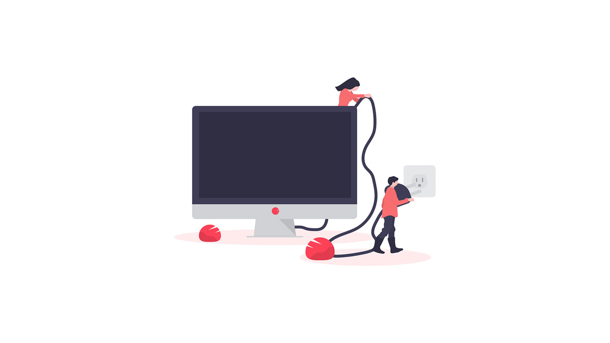 Why should I host my website with Webflow? | Domin8 Designs Blog
