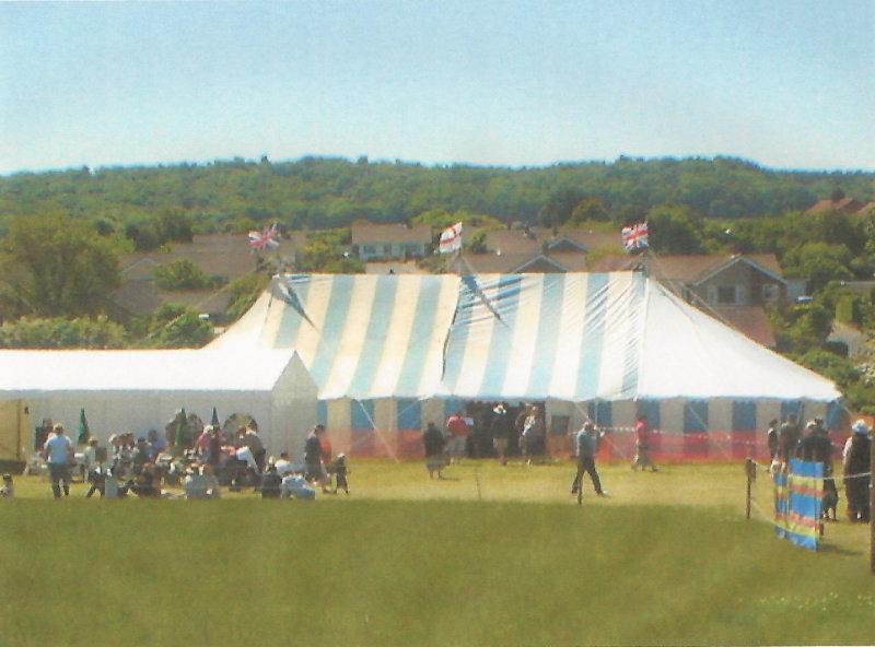North Norfolk Country Fair 2019