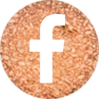 facebook cork and pint