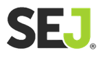 PPC Hero Logo
