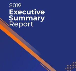 2019 PPC report