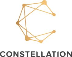 Constellation Agency