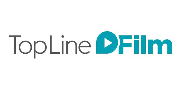 TopLine Films
