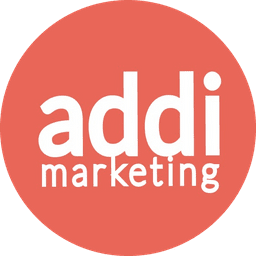 Addi Marketing