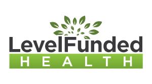LevelFunded Health logo