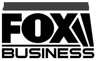 Foxx Business News logo