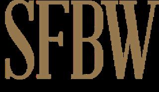 South Florida Business & Wealth logo