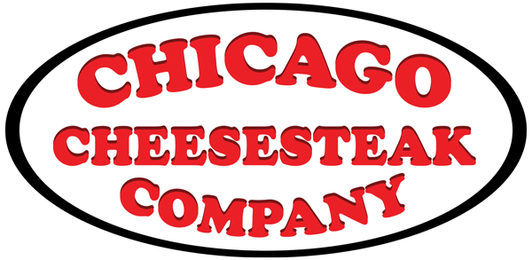 Chicago Cheesesteak Company logo