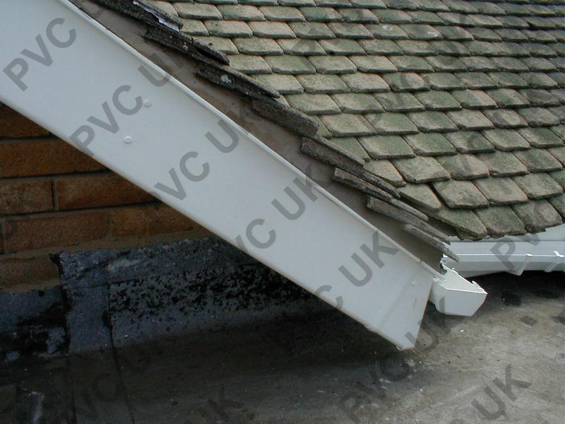 New Roofline