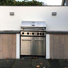 Uitbreiding woonkamer keuken veranda Schagen