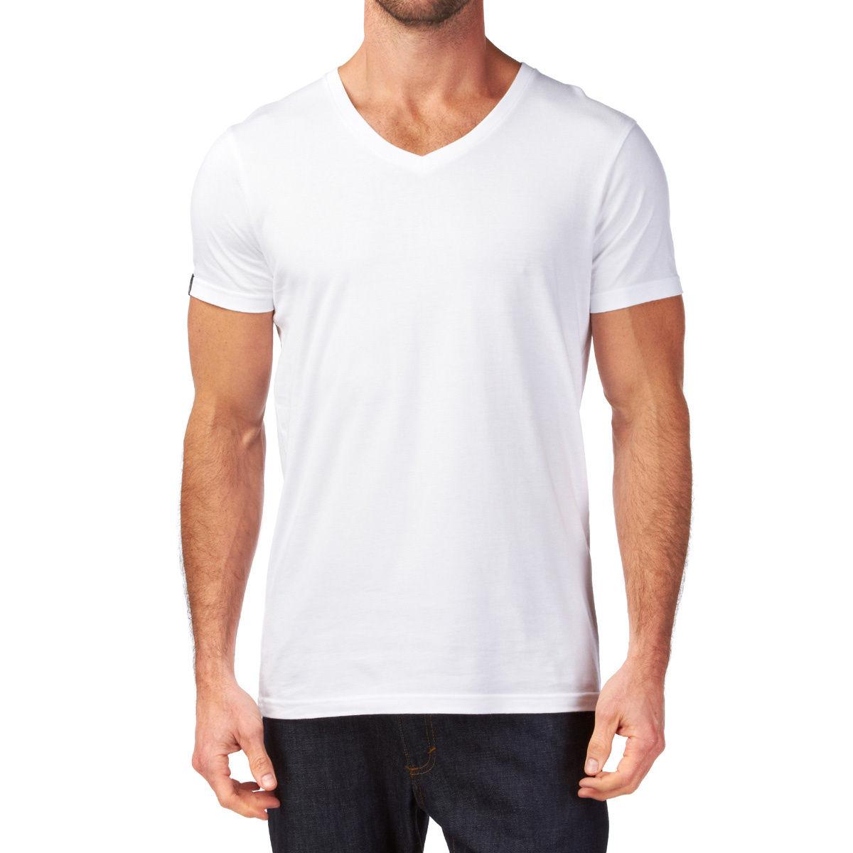 Icenhauers t-shirt