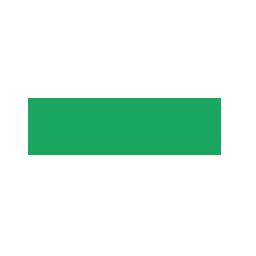 Мобильные номера 8-958