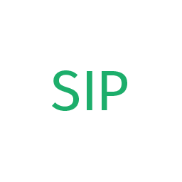 Подключение своих SIP-номеров