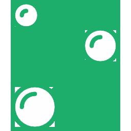 Алгоритм: гибридные сессии 1.0