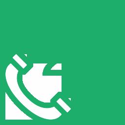 SIP-телефония МТС