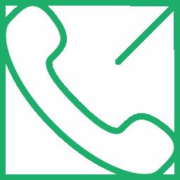 Телефон SIP-телефонии