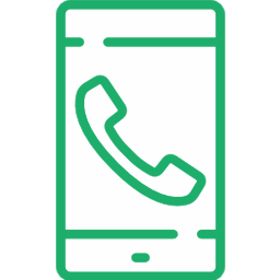 Телефон для IP-телефонии