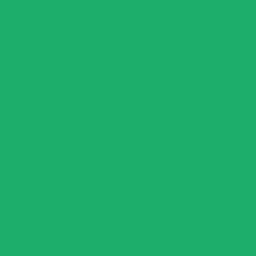 Как создать IP-телефонию