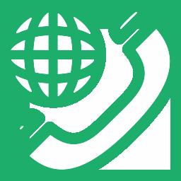 Виртуальная АТС оператора