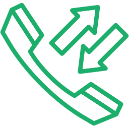 IP телефония колл центра