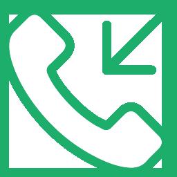 Выгодная IP телефония