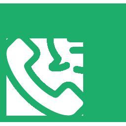 Мини атс IP телефония