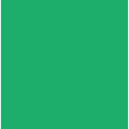 IP телефония 800