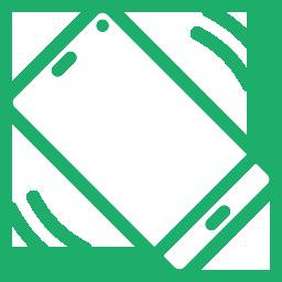 IP телефония сотовые