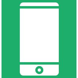 База IP телефонии