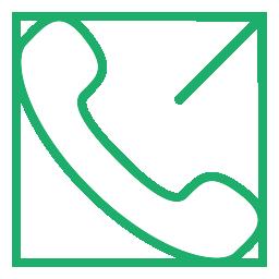 Как звонить через IP-телефонию
