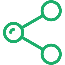 Работа карты IP телефонии
