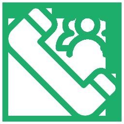 Виртуальная АТС отзывы