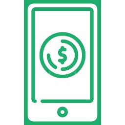 IP-телефония – тарифы