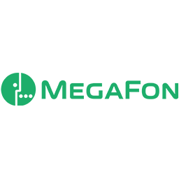 Megapbx