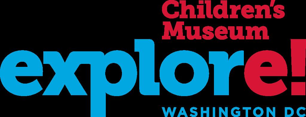 Explore Children S Museum Of Washington Dc