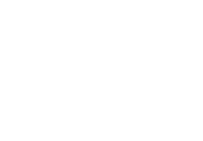 Moore Dental at Lewis Center