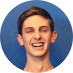 Benjamin Issenmann profile picture