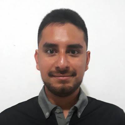 Carlos Ceniceros