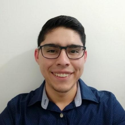 Alfredo Covarrubias