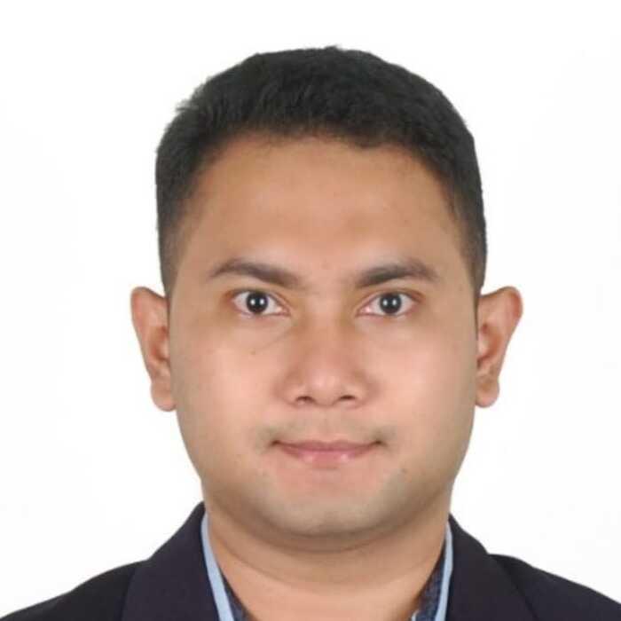 Ichwan Yasir