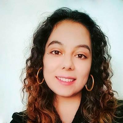 Tamara Díaz